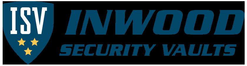 inwood security vaults