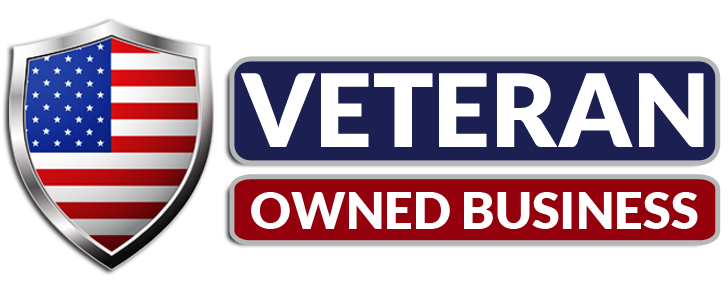 veteran owned business dallas