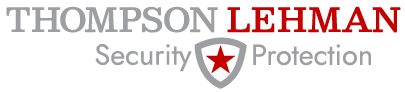 Thompson Lehman Security & Protection