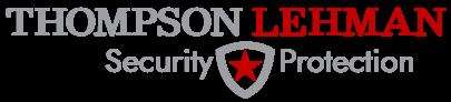 Thompson Lehman Security & Protection